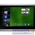 Zdjęcie Acer Iconia Tab A500