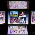 Zdjęcie Acer Iconia Tab B1-A71