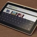 Zdjęcie Acer Iconia Tab W510