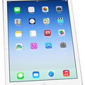 Zdjęcie Apple iPad Air (LTE)