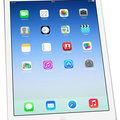 Zdjęcie Apple iPad Air (Wi-Fi)