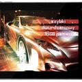 Zdjęcie Kiano Pro 10 Dual