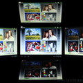 Zdjęcie Manta Duo Power HD MID801