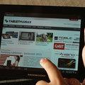 Zdjęcie MODECOM FreeTab 8001 IPS X2 3G