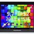 Zdjęcie Modecom FreeTab 9704 IPS2 X4
