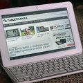 Zdjęcie Modecom FreeTAB 1002 IPS X2 BT Keyboard