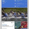 Zdjęcie Samsung Galaxy Tab Pro 8.4