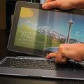 Zdjęcie Samsung ATIV Smart PC 500T